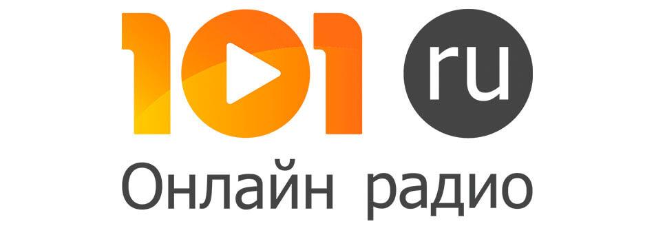 101.ру
