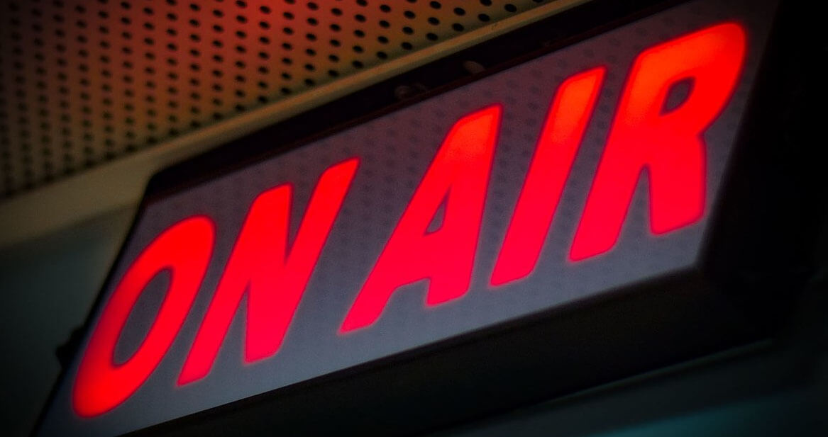Новости радиостанций - wikiFM.RU